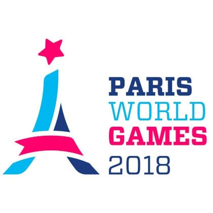 Paris World Games